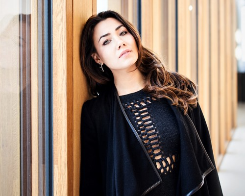 The Bachelor 2014 Spoilers: Sharleen Joynt Quits Show and Walks Out On Juan Pablo