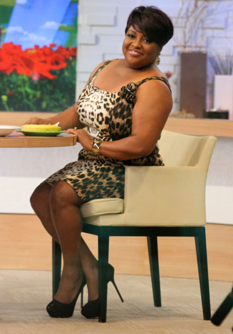 sherri_shepherd_the_view