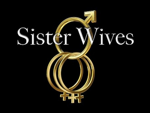 "Sister Wives Recap 9/22/13: Season 4 Episode 10 ""Polygamist Marr"