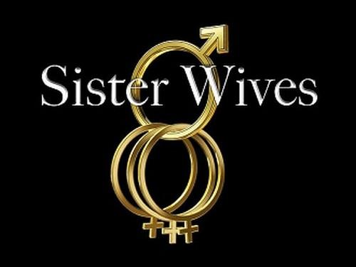 "Sister Wives Recap 9/22/13: Season 4 Episode 10 ""Polygamist Marr"