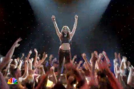"""Smash"" Season 2 Preview: Jennifer Hudson, Liza Minnelli, Among Others to Guest Star!"