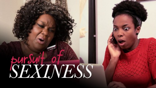Sasheer Zamata SNL's New Black Female Cast Member Cast