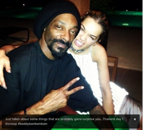 snoop_dogg_rita_ora