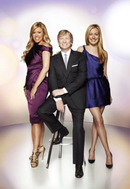 So You Think You Can Dance 2012 Recap: Season 9 Episode 2 5/30/12
