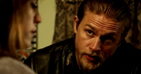 """Sons of Anarchy"" Season 5 Episode 10 ""Crucifixed"": Preview and Spoilers!"