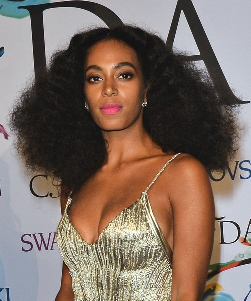 Awe Inspiring Pregnant Beyonce Divorce From Cheating Jay Z Confirmed By Solange Hairstyles For Women Draintrainus