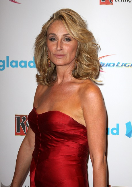 Real Housewives of New York City: Ramona Singer, Sonja Morgan Fired Cast Update