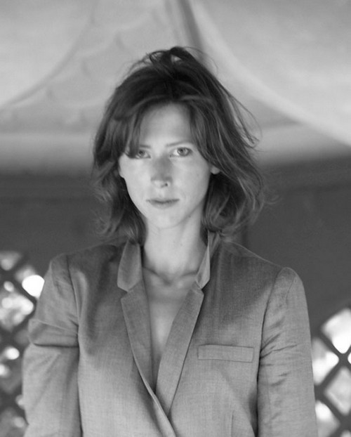 Sophie Hunter Nude Photos 73