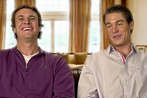 "Southern Charm RECAP 5/5/14: Season 1 Episode 10 ""Secrets Revealed"""