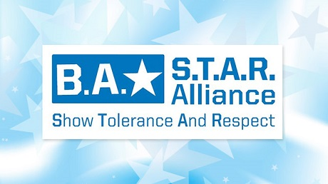 Sharon Osbourne, Flo Rida, Pete Wentz And More Join WWE And The Creative Coalition To Form The S.T.A.R. Alliance - Let's End Bullying!