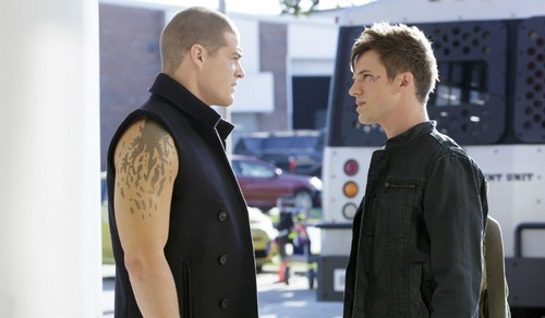 starcrossed-season-1-episode-10