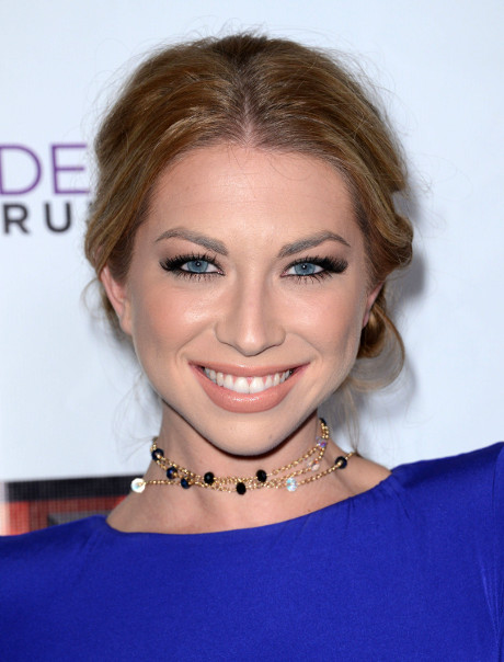 Vanderpump Rules Season 3 Is A No Go Confirms Stassi Schroeder - Bravo Pulls The Plug!