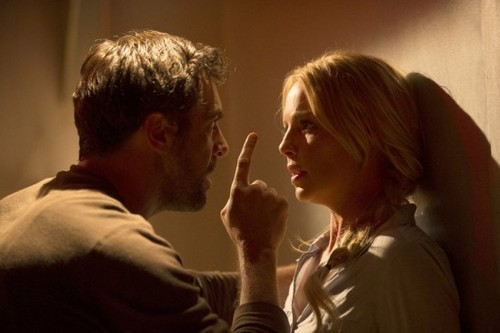 "State of Affairs Recap 12/1/14: Season 1 Episode 3 ""Half the Sky"""