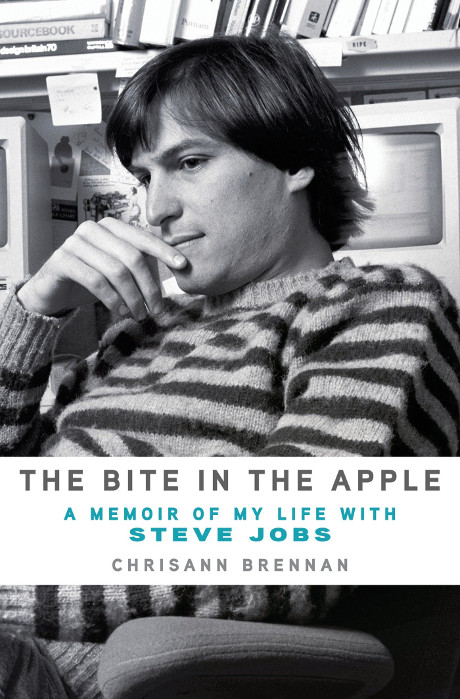 Steve Jobs' Ex-Lover Chrisann Brennan Claims the Apple Co-Founder was an Awful, Extremely Dark Person