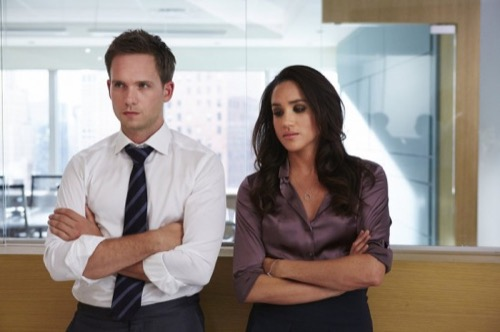 "Suits Recap - Winter Premiere: Season 4 Episode 11 ""Enough is Enough"""