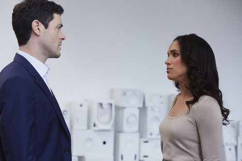 """Suits Recap 6/25/14: Season 4 Episode 3 """"Two in the Knees"""""""