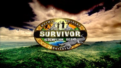 Survivor Redemption Island – Week FIVE Recap & Who Was Voted Out?