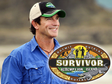 Survivor Redemption Island - Week FOUR Recap & Who Was Voted Out?