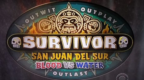 Survivor Season 29 'San Juan del Sur - Blood vs Water': 5 Twist Ideas to Spice Up The Game