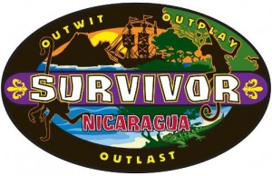 Who Went Home Tonight On Survivor Nicaragua [10.13.10]