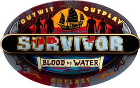 Survivor: Blood vs Water Season Premiere Sneak Peek Preview & Spoilers -- Who's Ready for Family Wars?