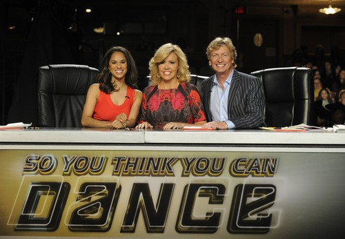 "So You Think You Can Dance RECAP 6/11/14: Season 11 Episode 3 ""Auditions #3 - Los Angeles and Philadelphia"""