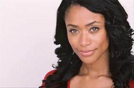 Basketball Wives Biggest Bully Tami Roman Cries She Is Being Bullied