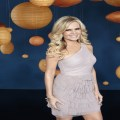 RHOC Tamra Barney Exposes SHOCKING SECRET
