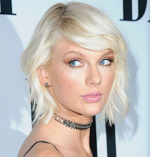Taylor Swift Skips Billboard Music Awards 2016 - Won't Leave Calvin Harris' Side After His Car Crash?