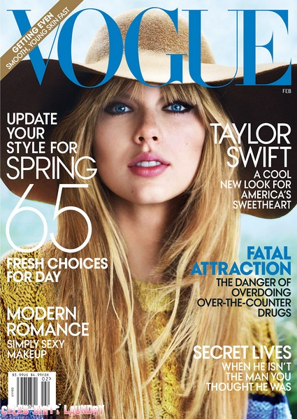 taylor-swift-vogue-cover