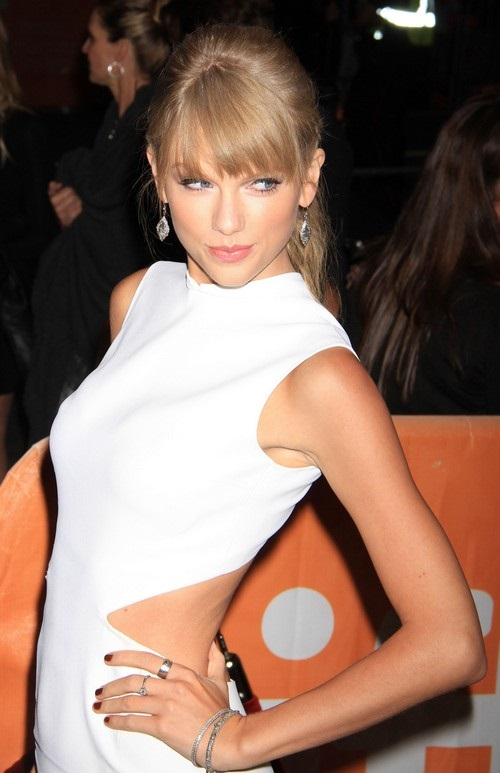 5 Biggest Celebrity Famewhores and Why We Hate Them