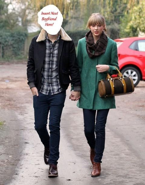 taylor_swift_next_boyfriend