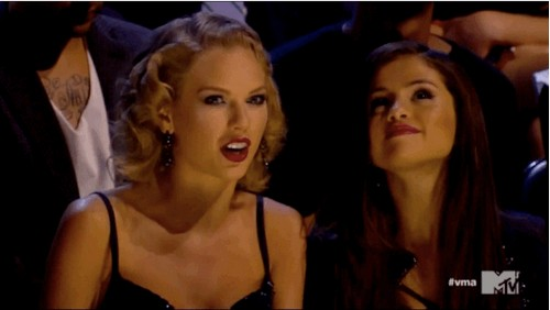 """Taylor Swift Cast In """"The Giver"""" Alongside Meryl Streep and Jeff Bridges: Harvey Weinstein Ruins The Film With Talentless Taylor"""