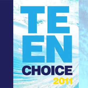 Teen Choice Awards 2011 -- Who Took Home The Coveted Surfboards?