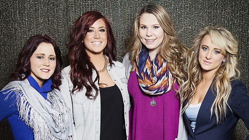 "Teen Mom 2 Recap 7/23/14: Season 5 Episode 15 ""When Everything Seems Wrong"""
