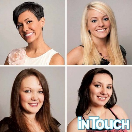 Teen Mom 3 Cast Revealed – Spoilers and Preview (Photo)