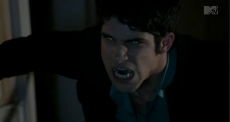 Teen Wolf Recap: Season 2 Episode 9 'Party Guessed' 7/23/12