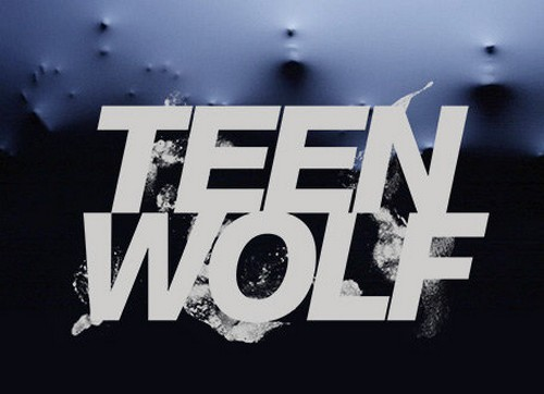"Teen Wolf Season 3B Spoilers and Official Trailer ""Lose Your Mind"" (VIDEO)"