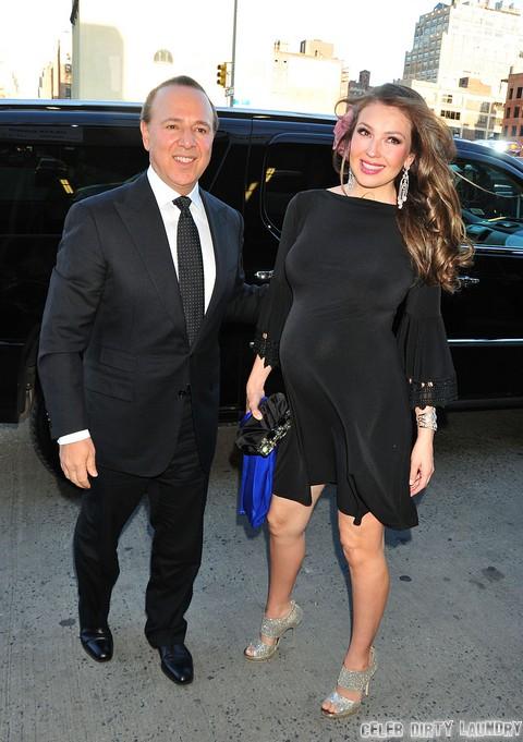 Jennifer Lopez Battles Thalia for Gloria Estefan Broadway Role