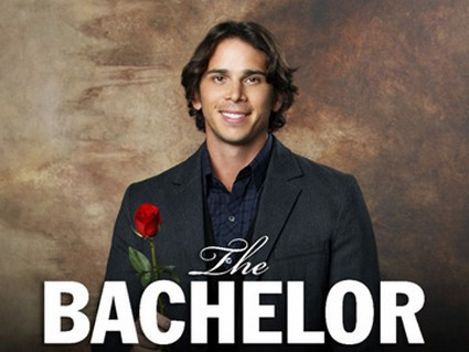 The Bachelor Season 16 Episode 9 'Switzerland' Wrap-Up