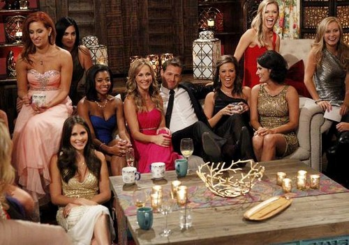 The Bachelor Jaun Pablo Spoilers Season 18 Episode 2  - Three Bachelorettes Eliminated, Who Are They?