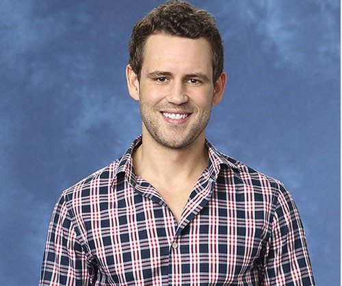 The Bachelorette 2014 Finale Spoilers: Andi Dorfman's Winner Josh Murray or Nick Viall - Season 10 Won By Being Better in Bed?