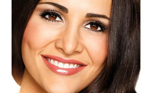 The Bachelorette 2014 Spoilers Andi Dorfman Episode 7: Who Gets Eliminated Sent Home From Belgium - Final Four Revealed