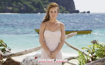Season Finale of The Bachelorette - Shocking Conclusion for Ashley Hebert