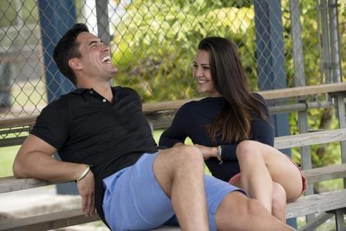 "The Bachelorette 2014 Finale Spoilers: Winner Josh Murray and Andi Dorfman Married on TV - ABC's ""1 Million Dollar TV Wedding"""