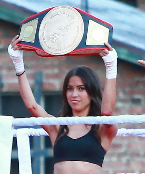 The Bachelorette 2015 Spoilers: Kaitlyn Bristowe's Final Three Revealed – Nick Viall Winner At Season 11 Final Rose Ceremony?