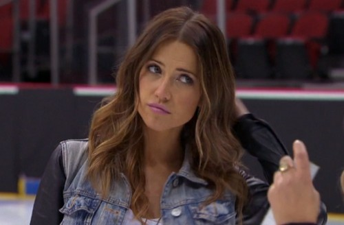 The Bachelorette Spoilers Episode 3 Week 2: Kaitlyn Bristowe Boxing, Knockouts and Eliminations