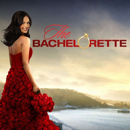 the bachelorette - photo #42