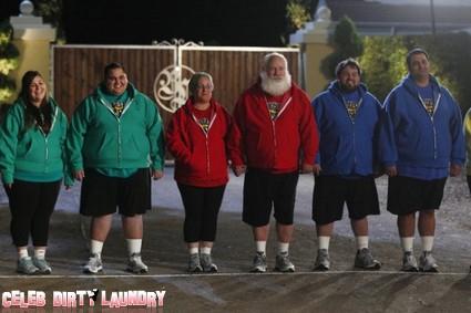 The Biggest Loser Recap Season 13 Episode 3