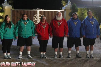 The Biggest Loser Recap Season 13 Episode 3